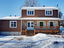 Maison à vendre à Terrasse-Vaudreuil, Montérégie, 103, 7e Avenue, 23231815 - Centris