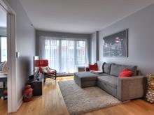 Condo for sale in Le Sud-Ouest (Montréal), Montréal (Island), 400, Rue de l'Inspecteur, apt. 823, 10866217 - Centris