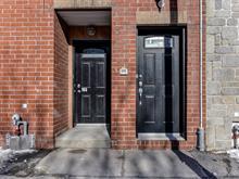 Condo à vendre à Verdun/Île-des-Soeurs (Montréal), Montréal (Île), 761, Rue de l'Église, 24649453 - Centris