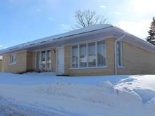 House for sale in Desjardins (Lévis), Chaudière-Appalaches, 88, Rue  Augustin-Carrier, 24564405 - Centris