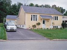 Maison à vendre à Mont-Laurier, Laurentides, 604, Montée  Léveillée, 16024744 - Centris