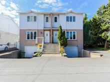 Maison à vendre à Rivière-des-Prairies/Pointe-aux-Trembles (Montréal), Montréal (Île), 12022, 57e Avenue (R.-d.-P.), 9689745 - Centris