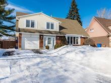 House for sale in Kirkland, Montréal (Island), 17, Rue  Harmony, 10965164 - Centris