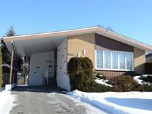 Maison à vendre à Le Vieux-Longueuil (Longueuil), Montérégie, 3209, Terrasse  Sagard, 24239967 - Centris