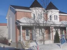 Maison à louer à Sainte-Thérèse, Laurentides, 14, Rue  Ouimet, 19313518 - Centris
