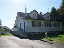 House for sale in Saint-Georges-de-Clarenceville, Montérégie, 595, Rue  Champlain, 13536647 - Centris
