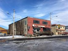 Commercial building for sale in Cowansville, Montérégie, 156 - 158, Rue  Léopold, 14194381 - Centris