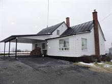 Maison à vendre à Saint-Benoît-Labre, Chaudière-Appalaches, 310, Route  271, 20470854 - Centris