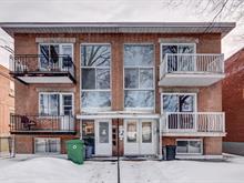 Triplex à vendre à Ahuntsic-Cartierville (Montréal), Montréal (Île), 10030, Avenue  Bruchési, 9849474 - Centris