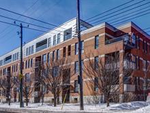 Condo for sale in Le Plateau-Mont-Royal (Montréal), Montréal (Island), 1275, Rue  Saint-Grégoire, 27254427 - Centris