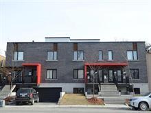 Condo for sale in Mercier/Hochelaga-Maisonneuve (Montréal), Montréal (Island), 3193, Rue  Dickson, apt. 10, 20521807 - Centris