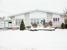Maison à vendre à Saint-Jean-sur-Richelieu, Montérégie, 19, Rue  Daniel, 24800720 - Centris