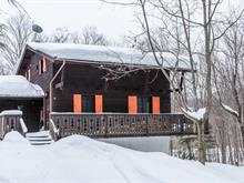 House for sale in Austin, Estrie, 18, Chemin  Gendron, 14331609 - Centris