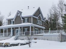Maison à vendre à Sainte-Catherine-de-Hatley, Estrie, 13, Chemin  Lavallée, 28268236 - Centris