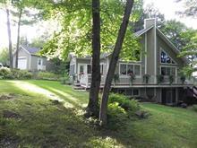 Maison à vendre à Saint-Sauveur, Laurentides, 65, Chemin des Rubis, 28720790 - Centris