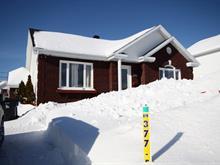 Maison à vendre à Trois-Rivières, Mauricie, 6030, Rue des Merles, 12439438 - Centris