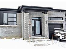 Maison à vendre à Mercier, Montérégie, 105, Rue  Marielle-Primeau, 23598809 - Centris