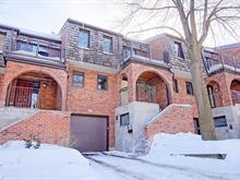 House for sale in Hull (Gatineau), Outaouais, 21, Rue des Perce-Neige, 18290060 - Centris