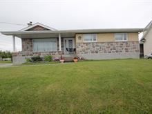 Maison à vendre à Cap-Chat, Gaspésie/Îles-de-la-Madeleine, 20, Rue  Notre-Dame Est, 13147268 - Centris