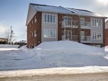 Condo for sale in Gatineau (Gatineau), Outaouais, 652, boulevard du Mont-Royal, apt. 3, 24786499 - Centris