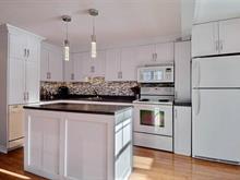 Maison à vendre à Sainte-Marthe-sur-le-Lac, Laurentides, 53, 20e Avenue, 24999739 - Centris