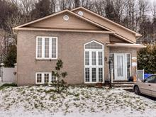 House for sale in Mascouche, Lanaudière, 1130, Place  Mauriac, 10837838 - Centris