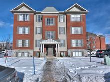 Condo / Appartement à louer à Brossard, Montérégie, 7410, Rue  Lautrec, app. 3, 22902119 - Centris