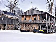 Maison à vendre à Saint-Ignace-de-Loyola, Lanaudière, 515, Îles aux Sables, 15579479 - Centris