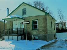 House for sale in Pont-Viau (Laval), Laval, 580, Rue  Jubinville, 28333732 - Centris
