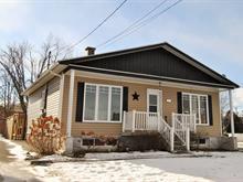 Maison à vendre à Cookshire-Eaton, Estrie, 7, Chemin de Randboro, 22561642 - Centris
