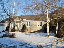 Maison à vendre à Waterville, Estrie, 244, Rue  Dominique, 20188831 - Centris
