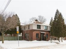 Maison à vendre à Verdun/Île-des-Soeurs (Montréal), Montréal (Île), 7280, Rue  Churchill, 27429648 - Centris