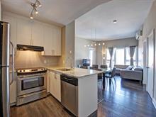 Condo for sale in Saint-Laurent (Montréal), Montréal (Island), 4700, boulevard  Henri-Bourassa Ouest, apt. 601, 22911242 - Centris