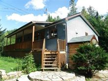 House for sale in Lac-Supérieur, Laurentides, 234, Chemin du Lac-Rossignol, 20332684 - Centris
