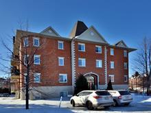 Condo à vendre à Pierrefonds-Roxboro (Montréal), Montréal (Île), 14410, Rue  Jolicoeur, app. 103, 14901218 - Centris