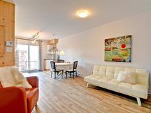 Condo à vendre à Mercier/Hochelaga-Maisonneuve (Montréal), Montréal (Île), 2342A, Avenue  Letourneux, 19430628 - Centris