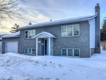 House for sale in Duvernay (Laval), Laval, 70, Rue des Cèdres, 12944603 - Centris