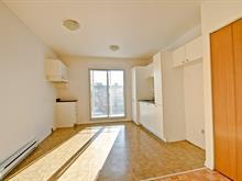 Condo for sale in Mercier/Hochelaga-Maisonneuve (Montréal), Montréal (Island), 2342, Avenue  Letourneux, 26321388 - Centris