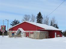 Commercial building for sale in Rivière-Rouge, Laurentides, 7592, Route  117 Nord, 18532791 - Centris