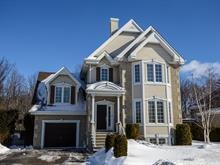 House for sale in Rosemère, Laurentides, 428, Rue du Colibri, 22974475 - Centris