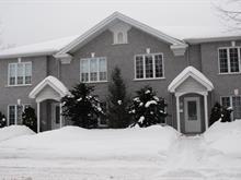 4plex for sale in Trois-Rivières, Mauricie, 365 - 369, Rue  Chapleau, 24568260 - Centris