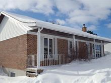Maison à vendre à Rimouski, Bas-Saint-Laurent, 277, Rue  Gagné Nord, 28704312 - Centris