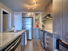 Condo for sale in Villeray/Saint-Michel/Parc-Extension (Montréal), Montréal (Island), 7639, Avenue  Léonard-De Vinci, apt. 8, 14631683 - Centris