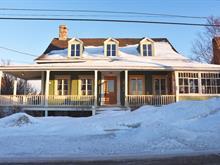 Maison à vendre à Kamouraska, Bas-Saint-Laurent, 167, Avenue  Morel, 20491597 - Centris