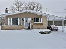 House for sale in Coaticook, Estrie, 492, Rue  Simard, 22240473 - Centris