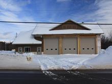 Commercial building for sale in Shawinigan, Mauricie, 300, Rte de Lac-à-la-Tortue, 26265417 - Centris