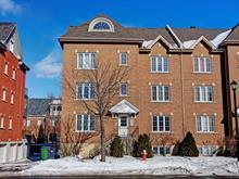 Condo for sale in Saint-Laurent (Montréal), Montréal (Island), 1783, boulevard  Alexis-Nihon, 20352710 - Centris