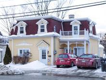 Duplex à vendre à Jacques-Cartier (Sherbrooke), Estrie, 1081 - 1083, Rue  Prospect, 12844331 - Centris