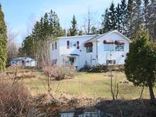 Maison à vendre à Shawinigan, Mauricie, 3991, Avenue du Tour-du-Lac, 19884579 - Centris