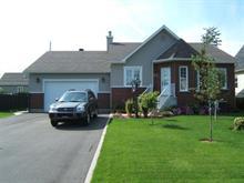 Maison à vendre à Saint-Charles-Borromée, Lanaudière, 69, Rue  Osias-Lapierre, 28564815 - Centris